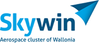 logo_skywin